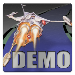 Eliminator - tribute DEMO