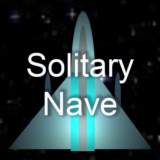 Solitary Nave