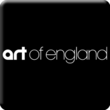 Art Of England