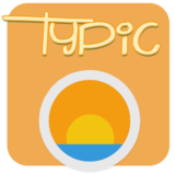 Typic - Photo Effects