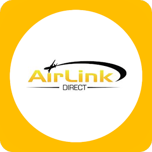 Airlink Direct