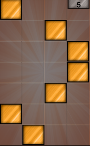 Tap-The-Tile 1