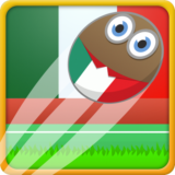 Flappy Cup Winner Italy