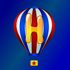Helium - Liberty Edition