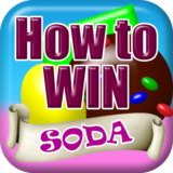 How to WIN Candy Soda