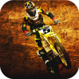 Moto Trials Temple
