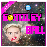 S-Miley Cyrus Wrecking Ball