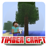 Timber Craft