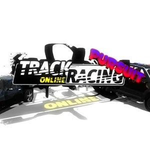 TrackRacing Pursuit Free