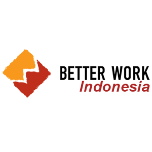 Better Work Indonesia