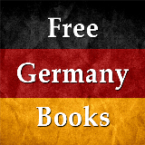 Germany Free Books Search