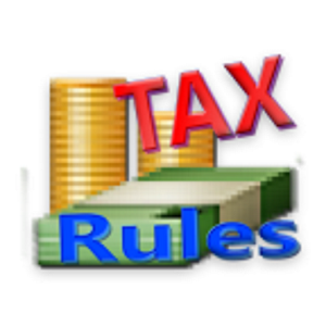 Income Tax Rules 1962