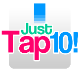 Just Tap 10!