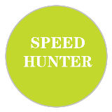 Speed Hunter