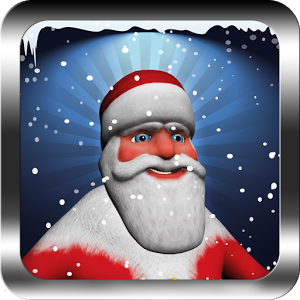 Super Santa Claus HD