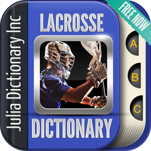 Lacrosse Dictionary
