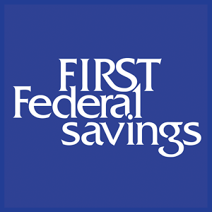 First Federal Savings