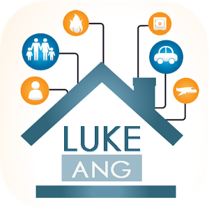 Luke Ang Financial Planning