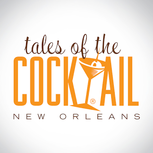 Official Tales Of The Cocktail