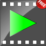 FREE Video Player Review