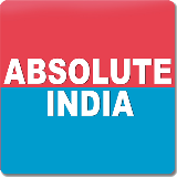 Absolute India