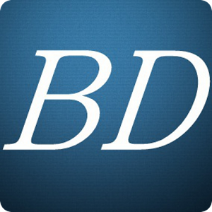 Business Daily News