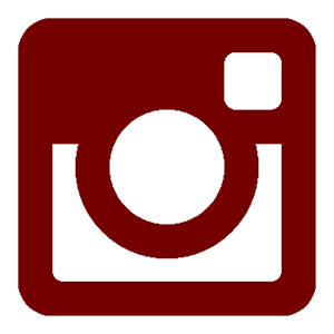 InSave - save images Instagram