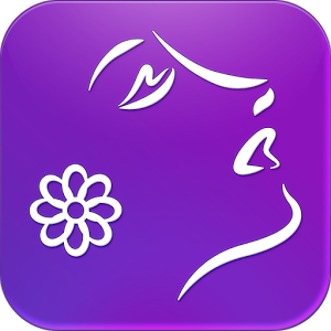Perfect365: One-Tap Makeover