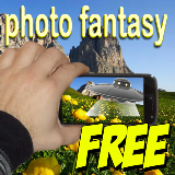 Photo Fantasy Free