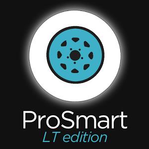 Cartesia ProSmart LT