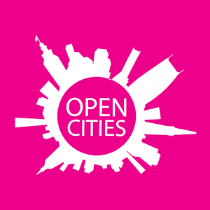 Open Cities