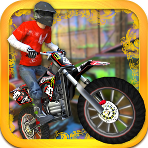 city racing game