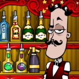 Best Cocktail Bartender
