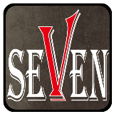 Seven Dungeon&Monsters2