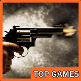 TOP: Shooting Games (BEST)