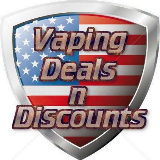 Vaping Deals n Discounts