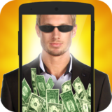 Face scanner: What salary
