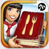 New cooking chef fever