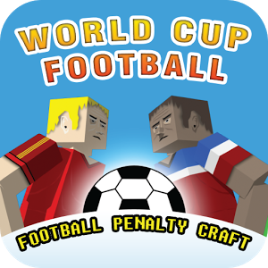 Football Penalty Craft