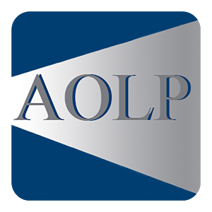 AOLP Conference & Expo