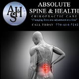 Absolute Spine and Health