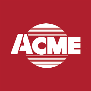 Acme Manufacturing Company