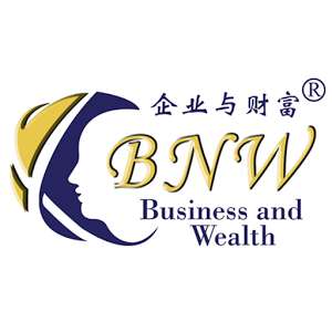 Business And Wealth