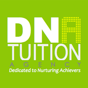 DNA Tuition