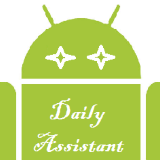 DailyAssistant