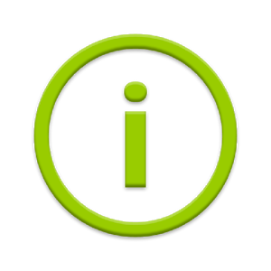 Device Info Reader