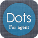 Dots for Agent