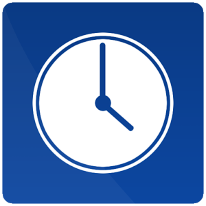 Life and Ministry Timer