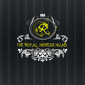 Royal Higness Hijab