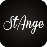 St Ange Real Estate